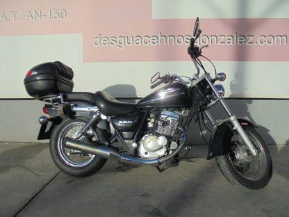 suzuki-gz-125-marauder-1998-2007-nv004124_7