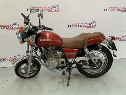 suzuki-tu-250-1997-2001-nv006175_1