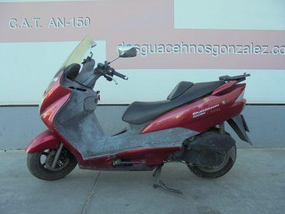 suzuki-uh-125-burgman-2002-2006-nv004044_1