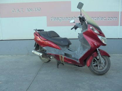 suzuki-uh-125-burgman-2002-2006-nv004044_4