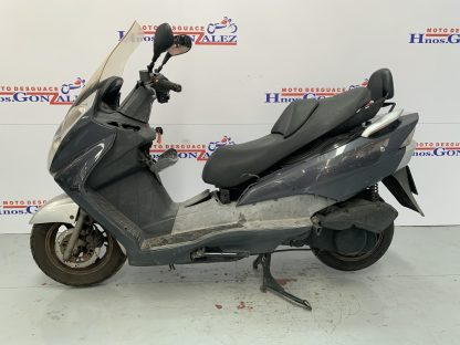 suzuki-uh-150-burgman-2002-2006-nv006216_1