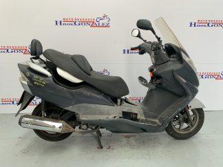 suzuki-uh-150-burgman-2002-2006-nv006216_2