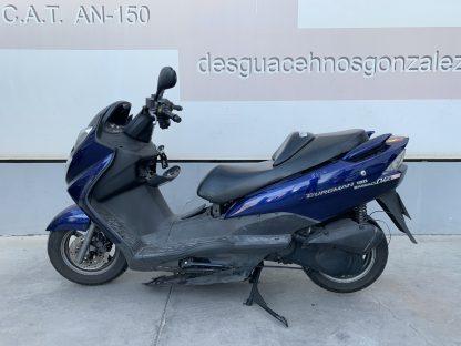 suzuki-uh-150-burgman-2002-2006-nv006254_1
