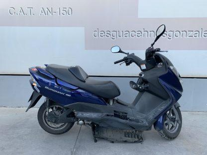 suzuki-uh-150-burgman-2002-2006-nv006254_2