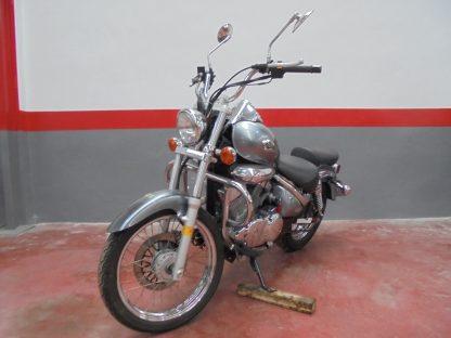 suzuki-vl-250-lc-intruder-2000-2007-nv004925_10
