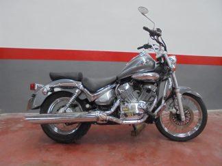 suzuki-vl-250-lc-intruder-2000-2007-nv004925_14