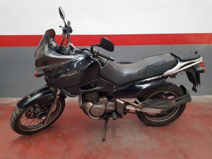 suzuki-xf-650-freewind-1997-2002-nv005857_1