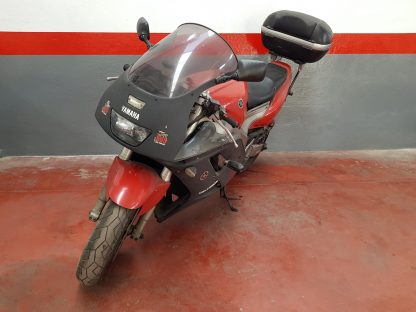 yamaha-fzr-1000-exup-1989-1993-nv005395_2