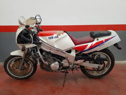 yamaha-fzr-600-1989-1993-nv005303_1