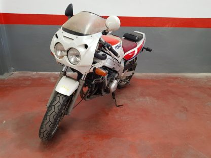yamaha-fzr-600-1989-1993-nv005303_2