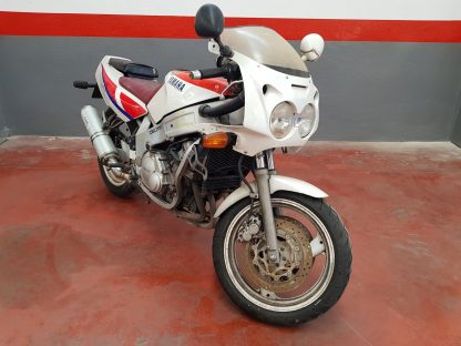 yamaha-fzr-600-1989-1993-nv005303_3