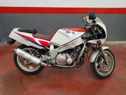 yamaha-fzr-600-1989-1993-nv005303_4