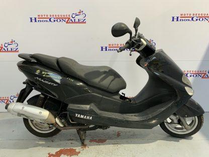 yamaha-majesty-125-2001-2009-nv006436_2