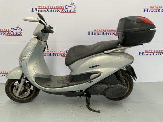yamaha-teos-125-2000-nv006116_1