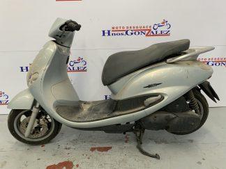 yamaha-teos-125-2000