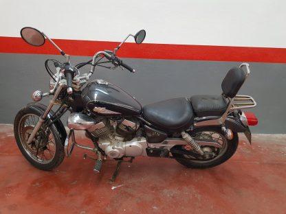 yamaha-virago-250-1997-2000-nv005116_1
