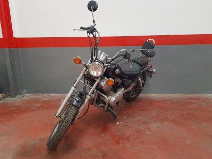yamaha-virago-250-1997-2000-nv005116_3