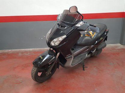 yamaha-x-max-125-2006-2009-nv005849_2