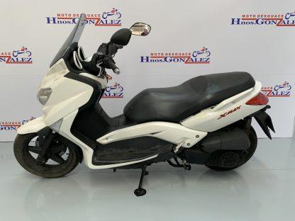yamaha-x-max-250-2005-2006-nv005908_1