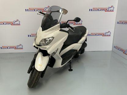 yamaha-x-max-250-2005-2006-nv005908_2