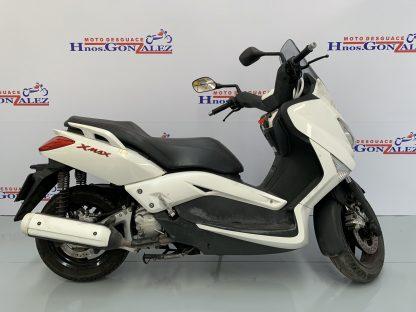 yamaha-x-max-250-2005-2006-nv005908_4
