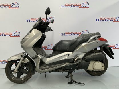 yamaha-x-max-250-2005-2006-nv006027_1