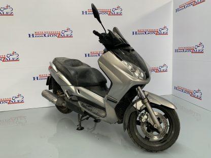yamaha-x-max-250-2005-2006-nv006027_3