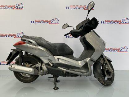 yamaha-x-max-250-2005-2006-nv006027_4