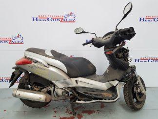 yamaha-x-max-250-2005-2006-nv006702_2