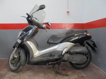 yamaha-xcity-125-2008-2012-nv004312_1