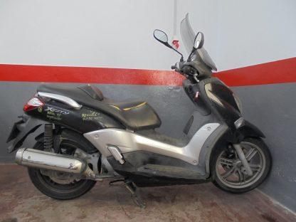 yamaha-xcity-125-2008-2012-nv004312_10