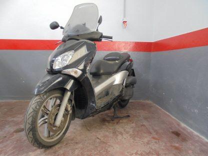 yamaha-xcity-125-2008-2012-nv004312_4