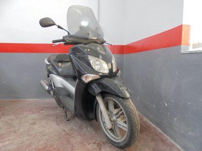 yamaha-xcity-125-2008-2012-nv004312_7