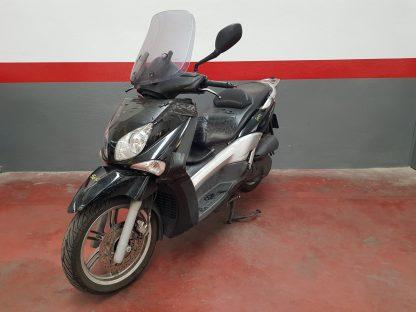 yamaha-xcity-125-2008-2012-nv005640_2