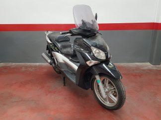 yamaha-xcity-125-2008-2012-nv005640_3