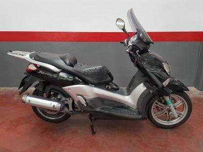 yamaha-xcity-125-2008-2012-nv005640_4