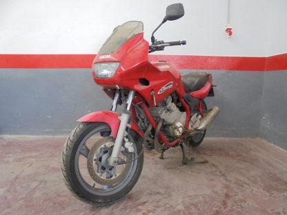 yamaha-xj-600-s-diversion-1996-1998-nv004634_4