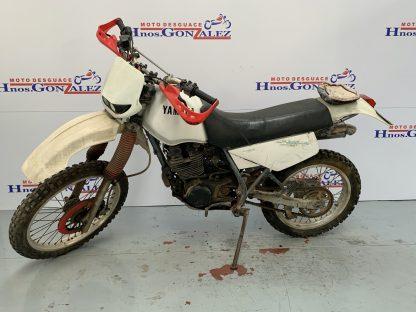 yamaha-xt-350-1986-1990-nv006340_1