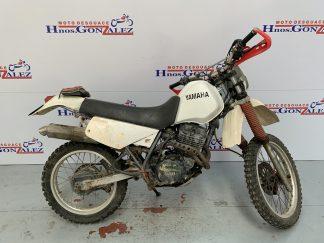 yamaha-xt-350-1986-1990-nv006340_2