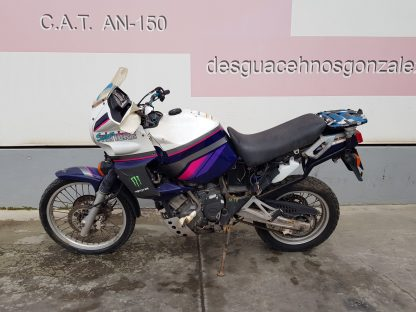 yamaha-xtz-750-super-tenere-1989-1997-nv005058_2