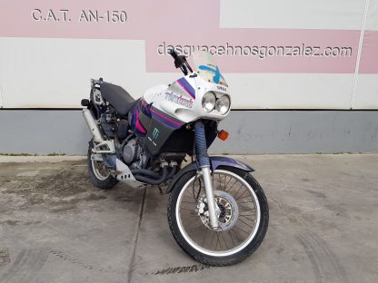 yamaha-xtz-750-super-tenere-1989-1997-nv005058_4