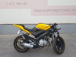 yamaha-yzf-r-125-2008-2013-nv005636_4