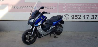 bmw-c-600-sport-2012-2015-nv004968_2