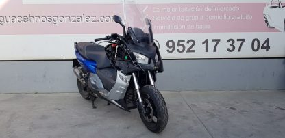 bmw-c-600-sport-2012-2015-nv004968_3