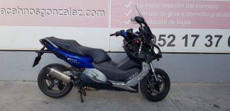 bmw-c-600-sport-2012-2015-nv004968_5