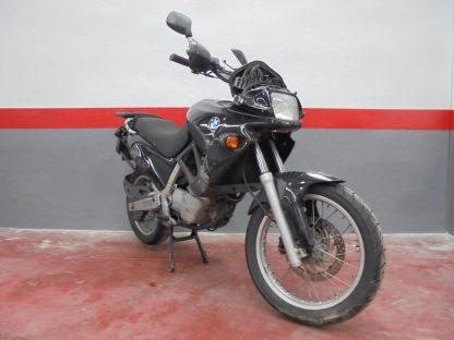 bmw-f-650-1993-1996-nv004927_11