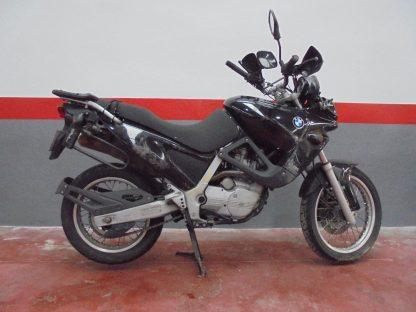 bmw-f-650-1993-1996-nv004927_13