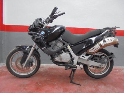 bmw-f-650-1993-1996-nv004927_7