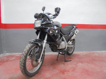 bmw-f-650-1993-1996-nv004927_9