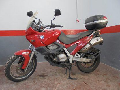bmw-f-650-1997-2000-nv004261_2